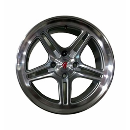 Buy Alloy Rims & Tyres Accessories & Spare Parts in Pakistan