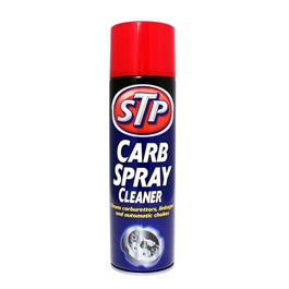 STP Carb Spray Cleaner - 500 ML-SehgalMotors.Pk