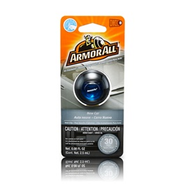 Armor All Vent Air Freshener Car Perfume FragranceMountain Air - 2.5 ML-SehgalMotors.Pk