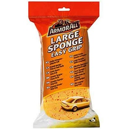 Armor All Large Sponge-SehgalMotors.Pk