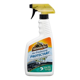 Armor All Air Freshening Protectant Pacific Surge - 16 oz-SehgalMotors.Pk