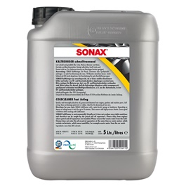 Sonax Engine & Cold Cleaner - 10Ltr-SehgalMotors.Pk