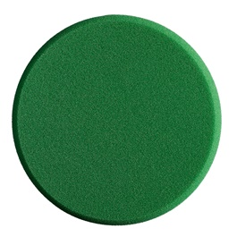Sonax Polishing Sponge Green 160 Medium