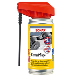 Sonax Chain Spray Easy Spray - 100ML-SehgalMotors.Pk