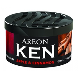 Areon Ken Apple & Cinnamon-SehgalMotors.Pk