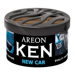 Areon Ken New Car-SehgalMotors.Pk