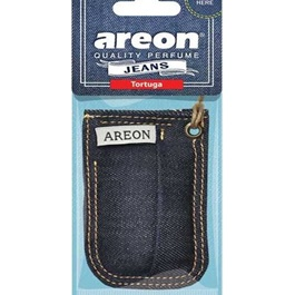 Areon Jeans Bag Tortuga-SehgalMotors.Pk
