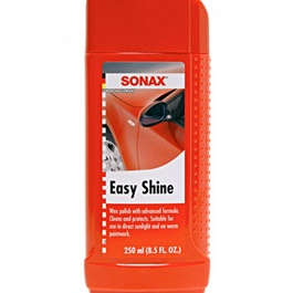 Sonax Easy Shine - 500 ML-SehgalMotors.Pk