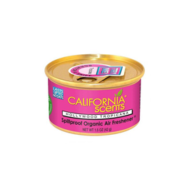 California Scents Coronado Cherry-SehgalMotors.Pk