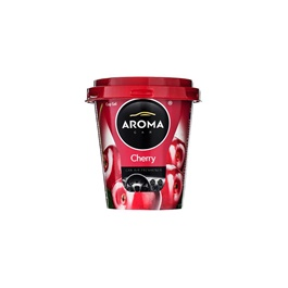 Aroma Gel Cup Cherry-SehgalMotors.Pk