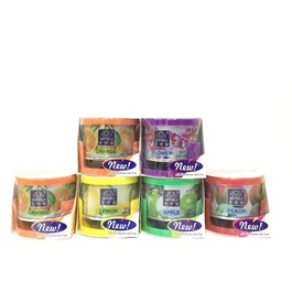 Aiteli Gel Tin Air Freshener-SehgalMotors.Pk