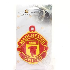 Manchester United Hanging-SehgalMotors.Pk