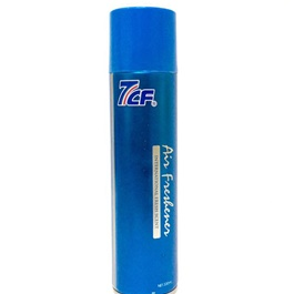 7cf Air Freshener-SehgalMotors.Pk