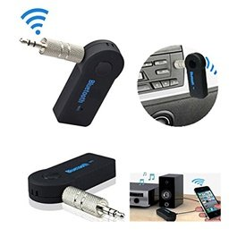 Aux Bluetooth Transmitter
