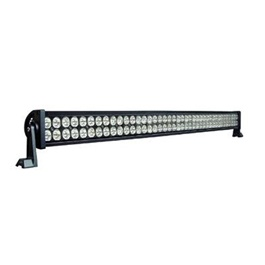 240w SMD Bar Light - 3.5 Foot 41inch-SehgalMotors.Pk