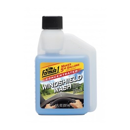 Formula 1 Windshield Wash 237ML-SehgalMotors.Pk