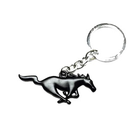Mustang Key Chain / Key Ring -SehgalMotors.Pk