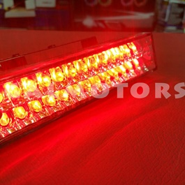 Third Brake Light (Universal)