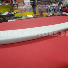 Honda Civic reborn  ABS Plastic Spoiler - Model 2008