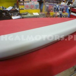 Honda Civic  ABS Plastic Spoiler - Model 1995-2000
