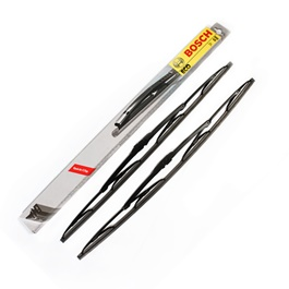 Bosch Eco Range Wiper Blade 24 Inches - Each-SehgalMotors.Pk