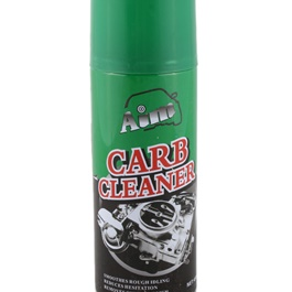 AIM Carb Cleaner | Carburetor Cleaner | Carburetor Cleaning Agent | Carb Cleaner-SehgalMotors.Pk