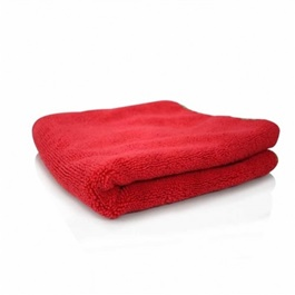 Aim Branded Microfiber Cloth  | Auto Car Natural Drying Clean Cloth | Cleaning Cloth | Car Cleaning Towels Drying Washing Cloth | Car Care Cloth Detailing Car Microfibre Cloth-SehgalMotors.Pk