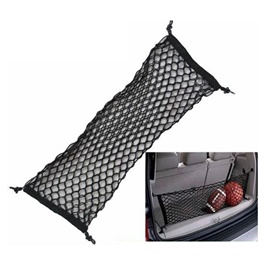 Cargo Net For Trunk, Roof Rack And Hood-SehgalMotors.Pk