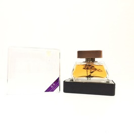 Perfume Elegant Diamond For Dashboard-SehgalMotors.Pk