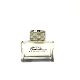 Cool Shadow Perfume-SehgalMotors.Pk