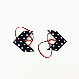 SMD Arrow Indicators-SehgalMotors.Pk