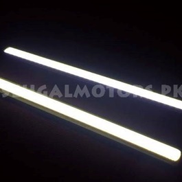 Bumper Day Light Drl-SehgalMotors.Pk
