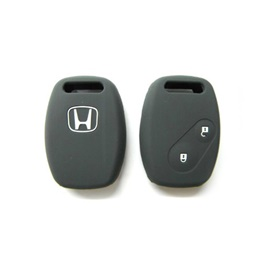 Honda Civic Reborn PVC / Silicone Protection Key Cover - Model 2007-2010