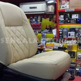 Japanese Leather Type Rexine Extra Foaming Sofa Style-SehgalMotors.Pk
