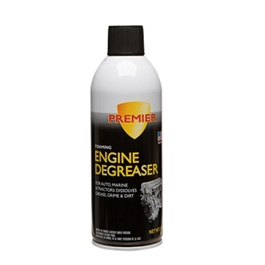 Premier Engine Degreaser | Engine Cleaner| Engine External Cleaning Agent | Engine Degreaser Protection | Engine Surface Maintenance Agent-SehgalMotors.Pk