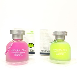 Perfume Natural Spa-SehgalMotors.Pk