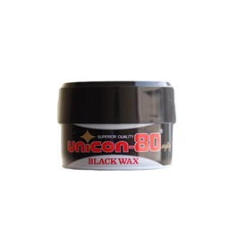 Unicon 80 Black Wax-SehgalMotors.Pk