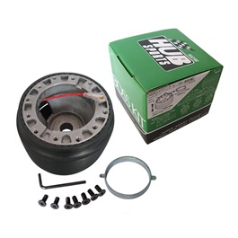 Steering Hub Boss Kit For Suzuki-SehgalMotors.Pk