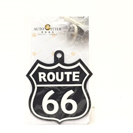 Route 66 Hanging-SehgalMotors.Pk