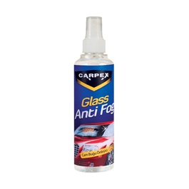 Carpex Anti-fog-SehgalMotors.Pk