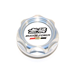 Mugen Oil Filler Cap-SehgalMotors.Pk