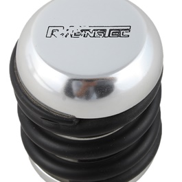 Coil Spring Gear Shift Knob For Auto | Gear Knob | Shift Lever Stick Knob | Lever Knob-SehgalMotors.Pk