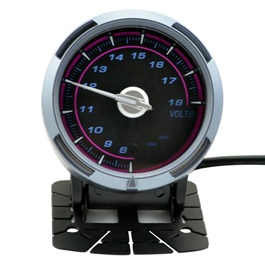 Defi RPM Gauge-SehgalMotors.Pk