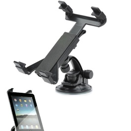 Ipad Holder Stand-SehgalMotors.Pk