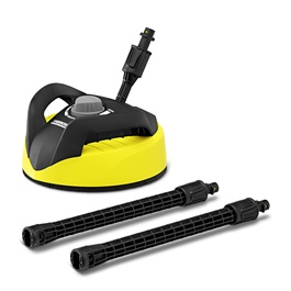 Karcher Racer Floor Cleaner High Pressure Washer T 350-SehgalMotors.Pk
