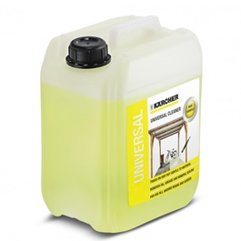 Karcher All Purpose Cleaner Detergent 5 L-SehgalMotors.Pk