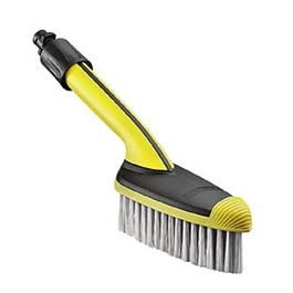 Karcher Universal Soft High Pressure Wash Brush -SehgalMotors.Pk