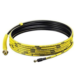 Karcher Pipe Cleaning Hose 7.5 m-SehgalMotors.Pk