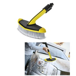 Karcher High Pressure Soft Large Surface Brush