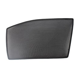 Toyota Corolla Side Sun Shade - Model - 2008-2014